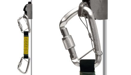 autobloccante-gancio-acciaio