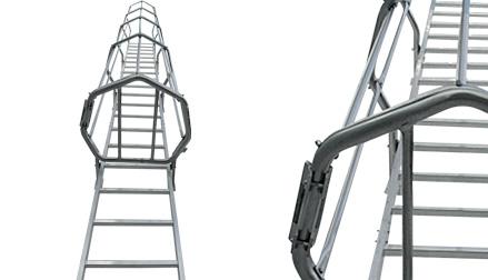 scale-verticali-di-sicurezza
